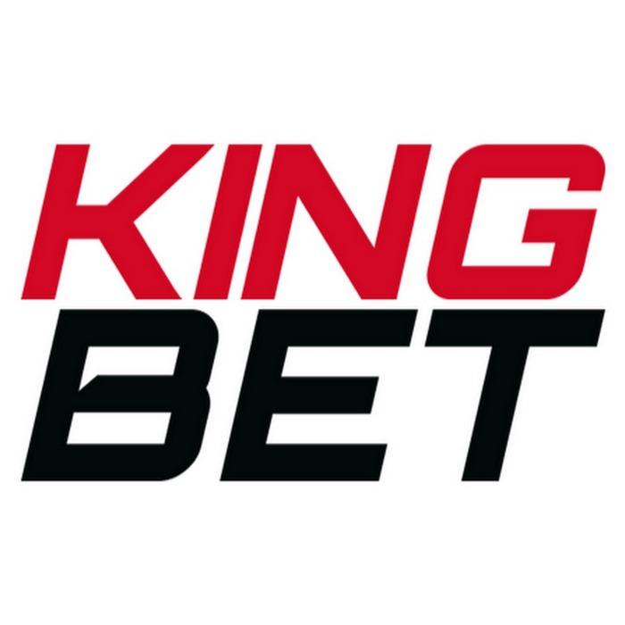 بت2 - ورود به سایت شرط بندی کینگ بت 90 (KingBet) + ثبت نام در آدرس جدید