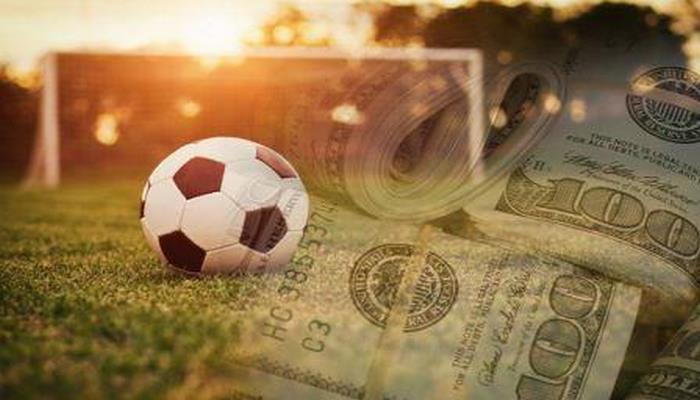 معتبر پیش بینی فوتبال 3 - پیش بینی فوتبال با 400% بونوس اولین واریز در سایت