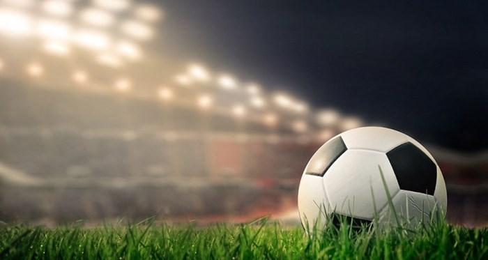 بهترین و معتبرترین سایت پیش بینی فوتبال 5 1 - پیش بینی فوتبال با 400% بونوس اولین واریز در سایت