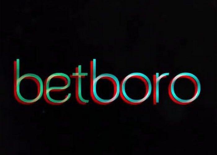 ورود به سایت betboro