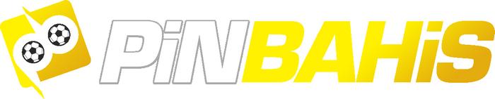 باهیس 2 - پین باهیس : ثبت نام و ورود به سایت شرط بندی pinbahis